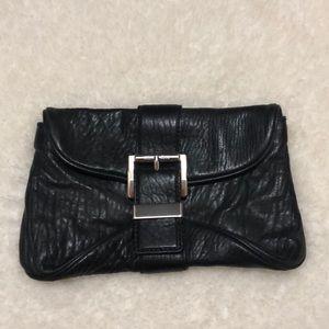 ‼️EUC‼️ Michael Kors Leather Women's Clutch